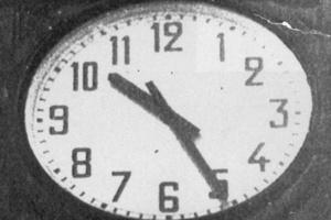 orologiobologna