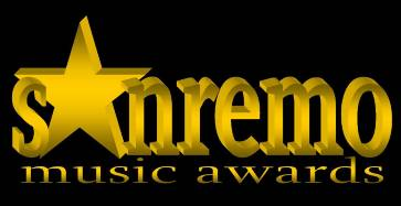 Sanremo Music Awards
