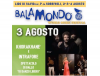 Balamondo
